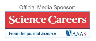 logoweb-sciencecareers-top