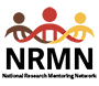National Research Mentoring Network