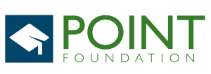 Point Foundation