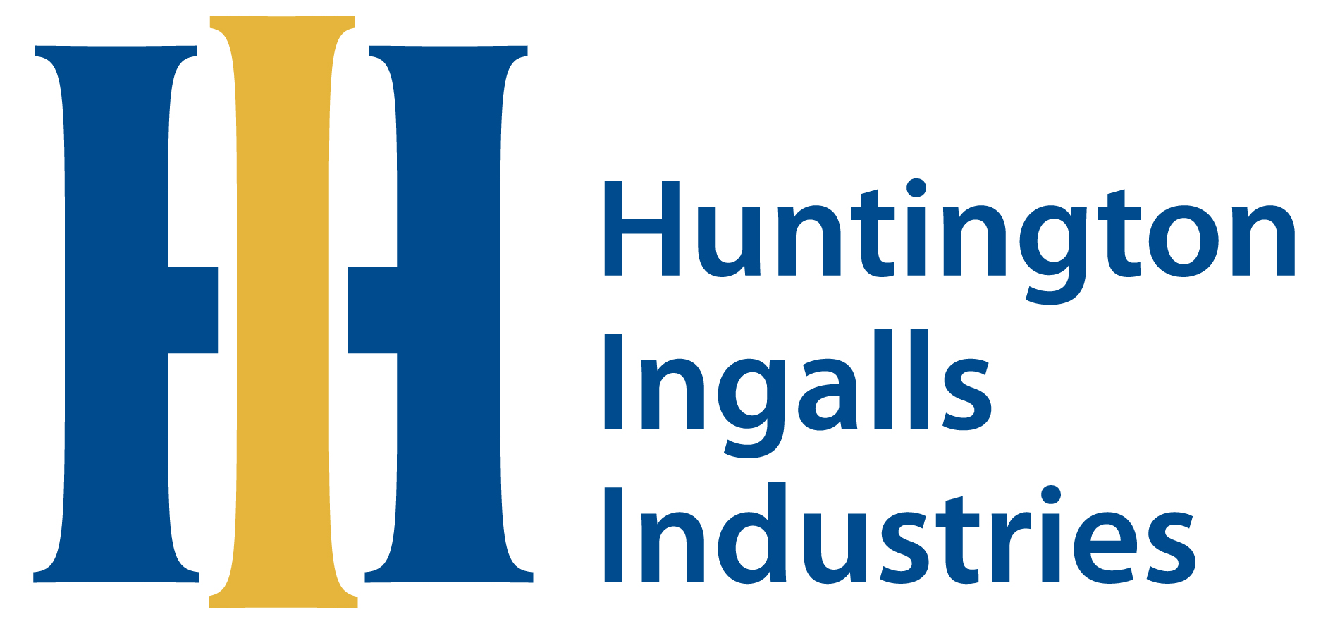 Huntington Ingals