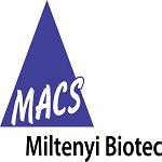 MiltenyiBiotec