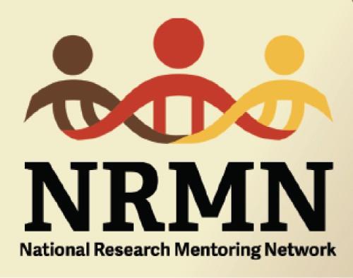 NRMN-logo