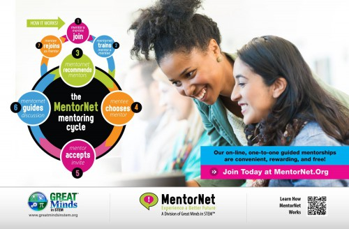 mentornet-graphic