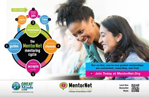 mentornet-graphic